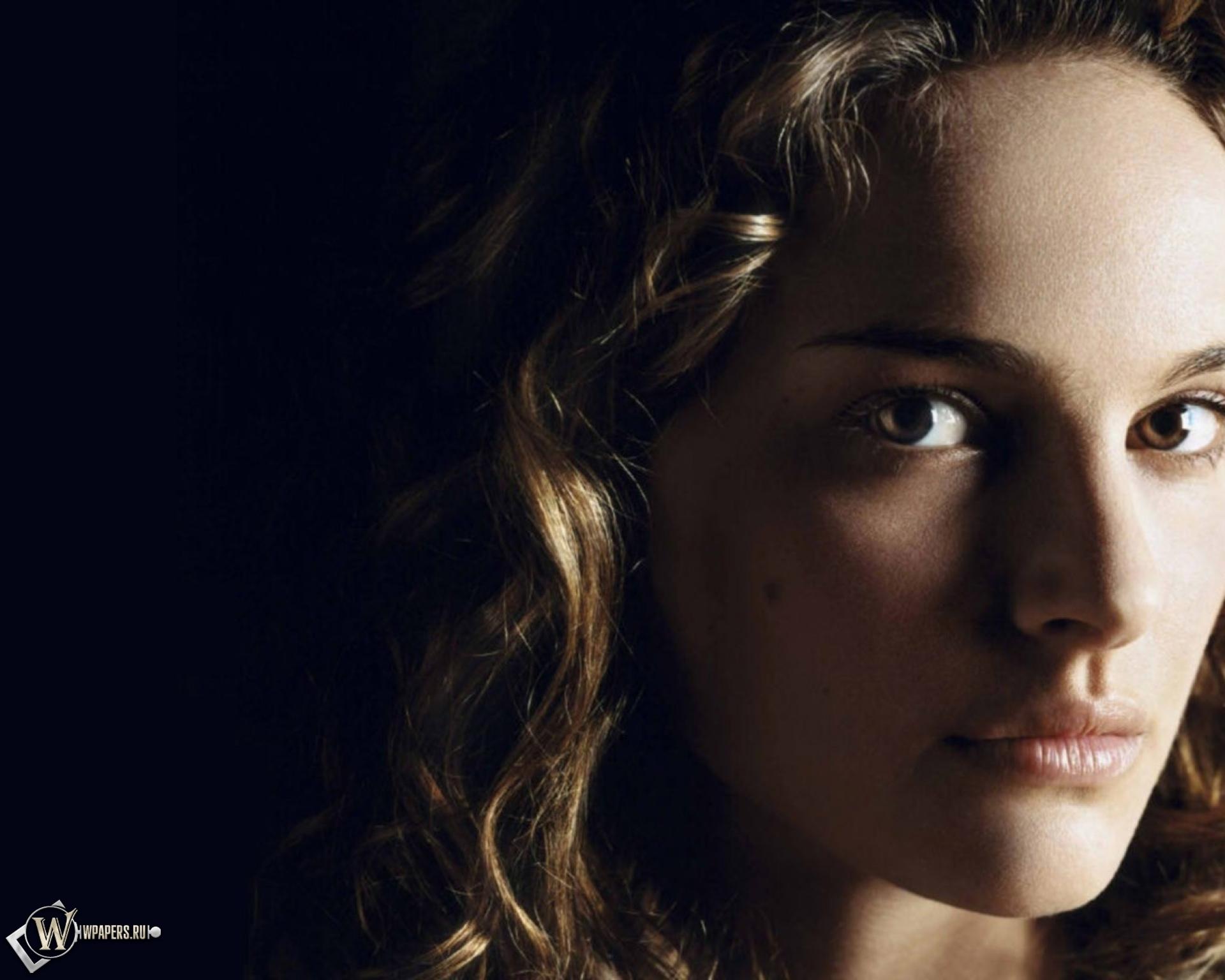 Natalie Portman em hebraico נטלי פורטמן nome artístico de NetaLee Hershlag 3 1 נטלי הרשלג Jerusalém 9 de junho de 1981 é uma atriz