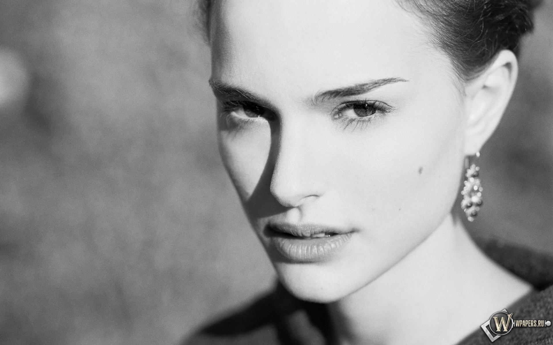 Natalie Portman 1920x1200