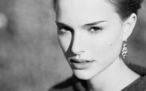 Обои Natalie Portman: Натали Портман, Natalie Portman, Natalie Portman