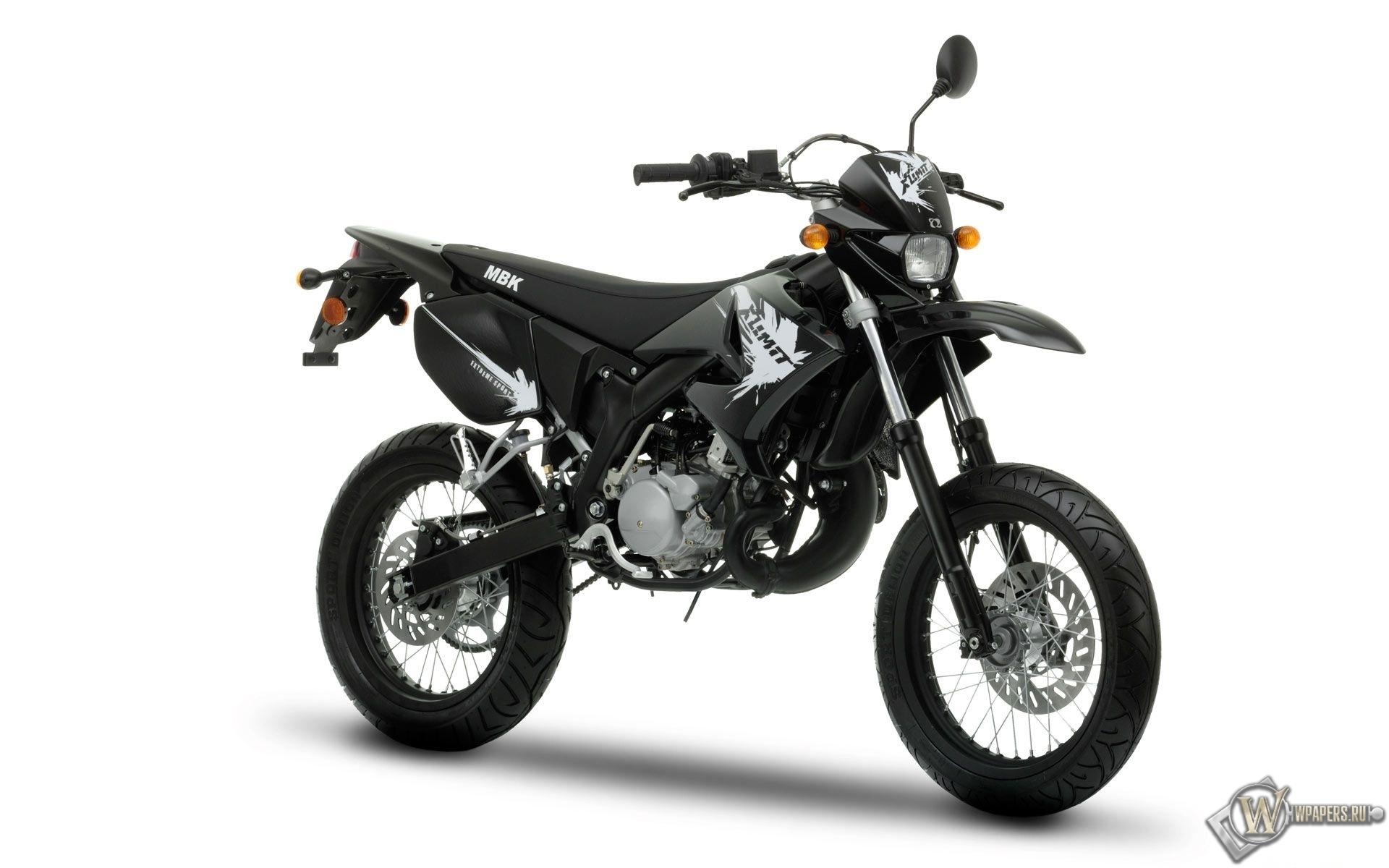 MBK X Limit 1920x1200
