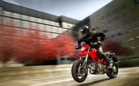 Обои DUCATI: Мотоцикл, Ducati, Мотоциклы
