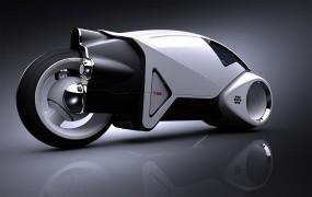 Обои мото будушего: Мотоцикл, Concept, 3D мото, Мотоциклы
