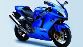 Обои Kawasaki: Мотоцикл, Kawasaki, Мотоциклы