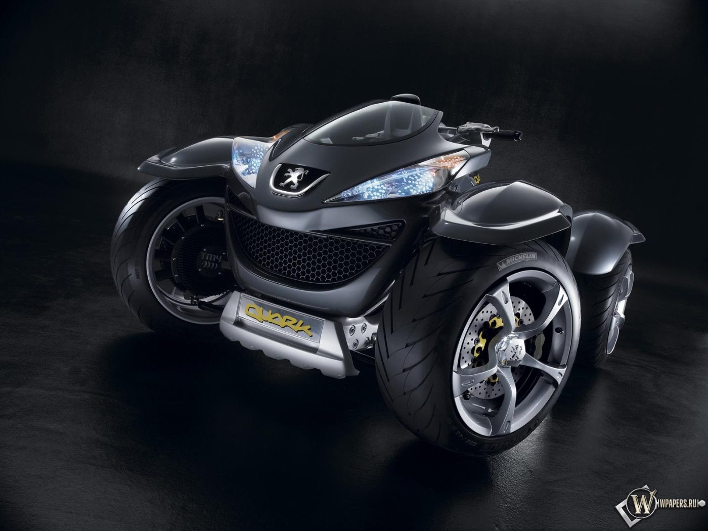 Peugeot Quark 1400x1050