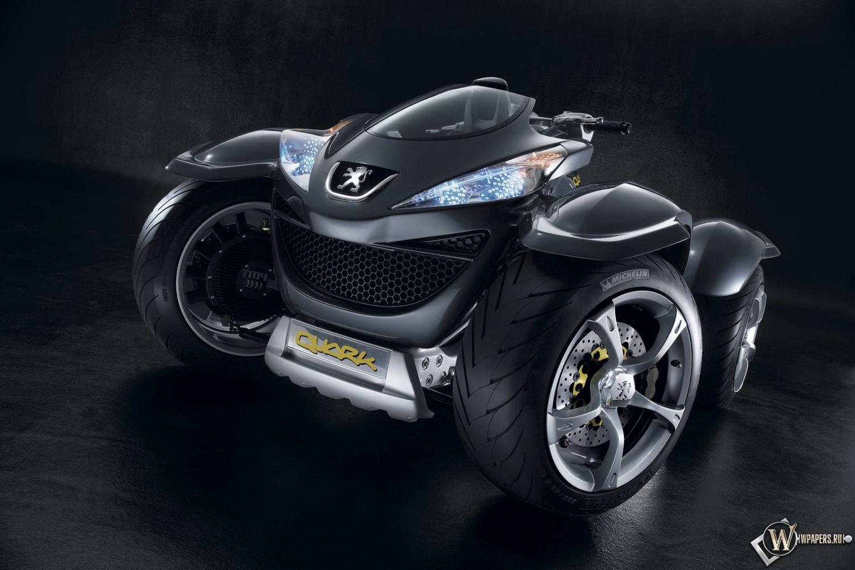 Peugeot Quark 1500x1000
