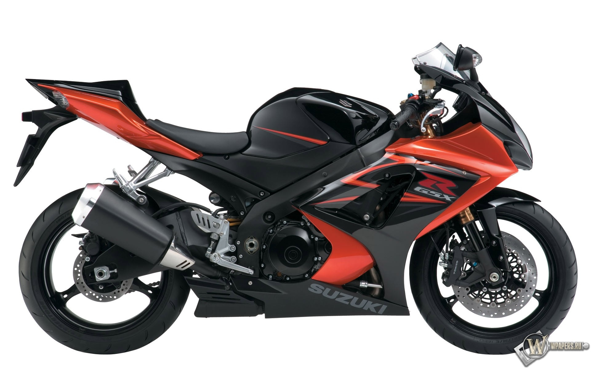 этих целей показать фото всех мотоциклов очень