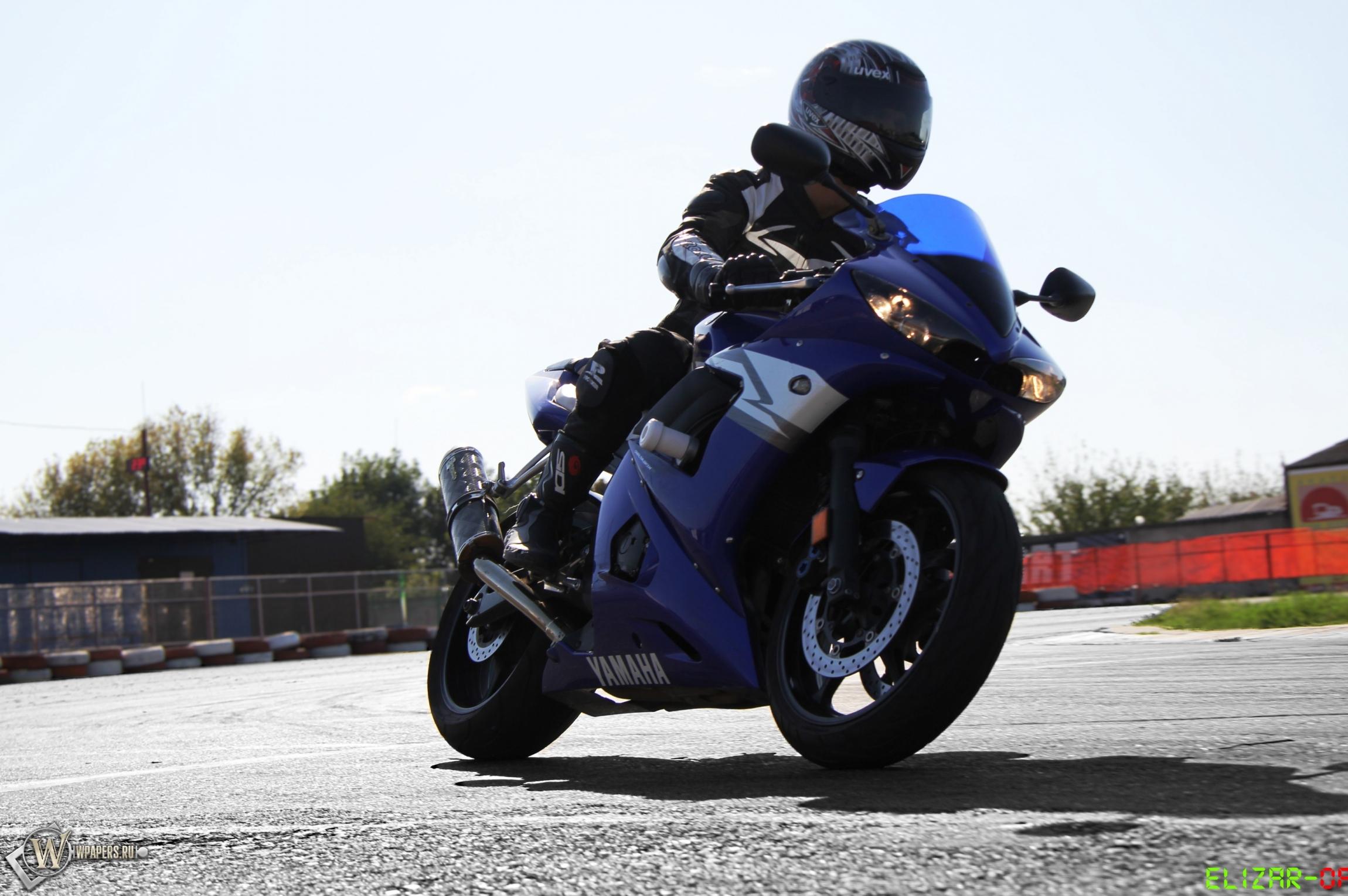 сайт yamaha мотоциклы #10