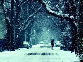 Этой зимой