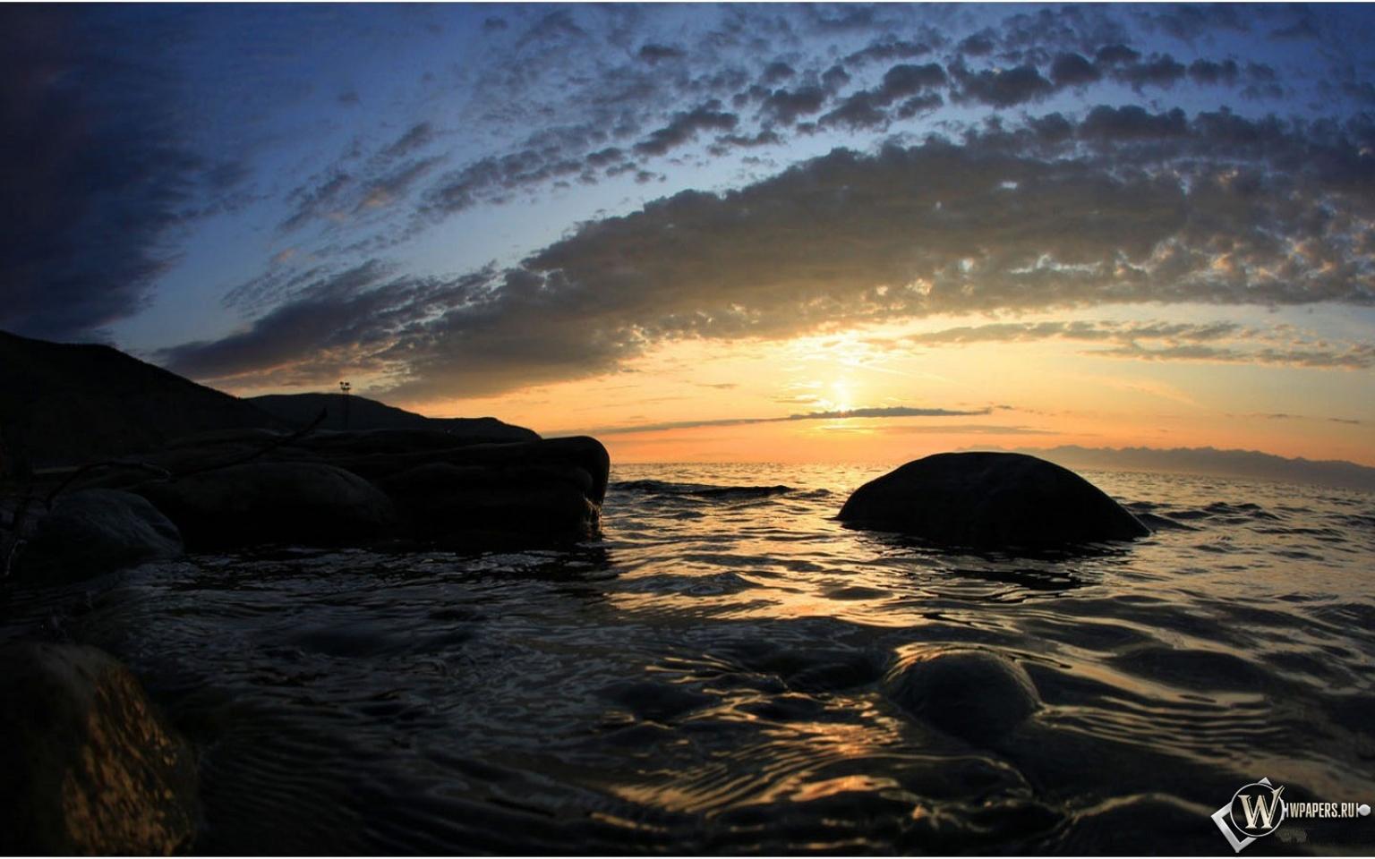Фотографии озера Байкал летом 73 фото  ФотоБайкаларф