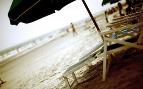 Обои Курорт: Пляж, Песок, Отдых, Лето, Курорт, Прочие пейзажи
