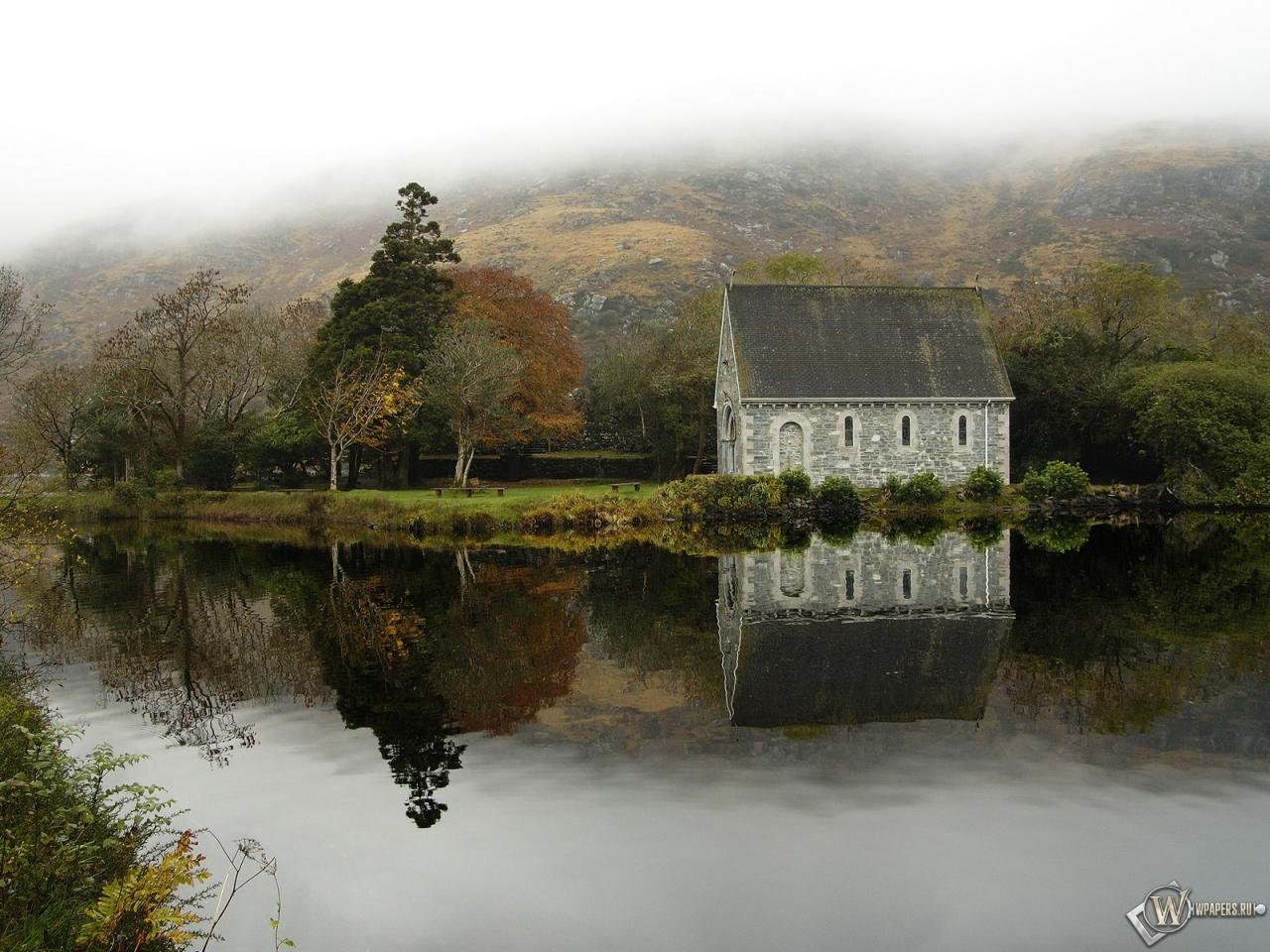 Ирландия 1280x960