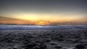 Обои Best real world: Море, Камни, Небо, Прочие пейзажи