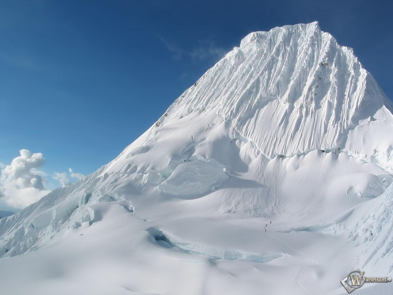 Ледник 1600x1200