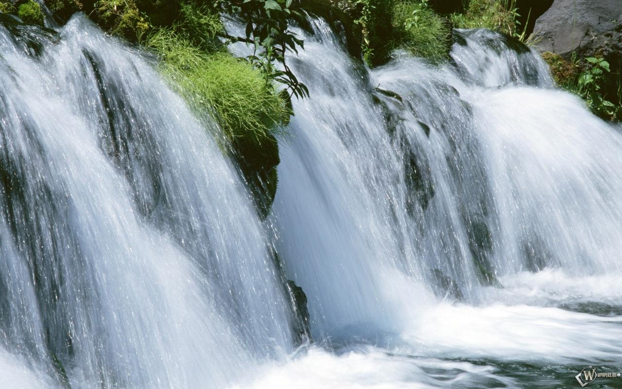 Скачать водопад бесплатно