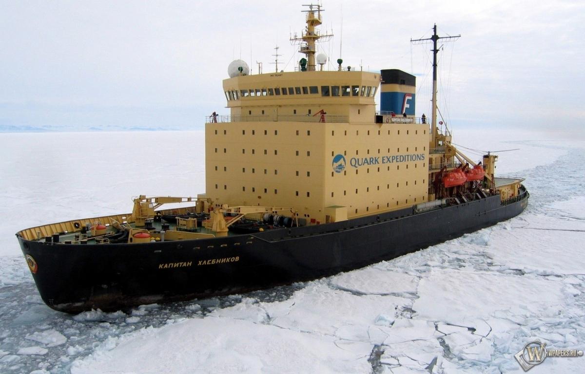 Ледокол капитан Хлебников 1200x768