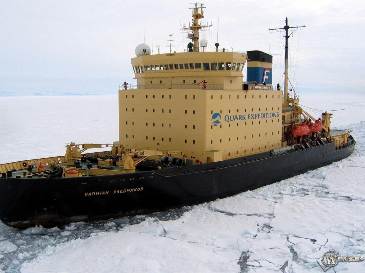 Ледокол капитан Хлебников 1400x1050
